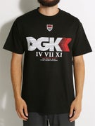DGK International T-Shirt