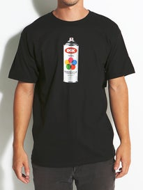 DGK Hit Up T-Shirt