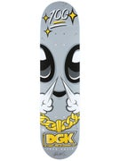 DGK Kalis Chain Gang Deck  7.9 x 32