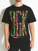 DGK Killer Instincts T-Shirt