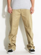 Dickies 67 Regular Fit Kevlar Work Pant Desert Sand