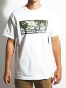 DGK Kalis Iconic T-Shirt