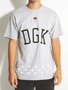DGK Liberty T-Shirt
