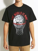 DGK Lay-Up T-Shirt