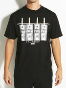 DGK Laundry T-Shirt