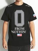 DGK Nothing T-Shirt