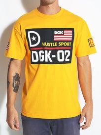 DGK Navigate T-Shirt