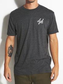DGK OG T-Shirt
