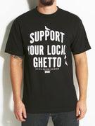 DGK Local T-Shirt