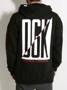 DGK Positive Hoodie