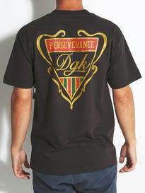 DGK Prestige T-Shirt