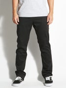 Dickies 67 Pivot Tek Work Pant Black