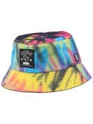 DGK X Popeye Bucket Hat