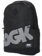 DGK Reflect Angle Backpack