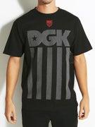 DGK Reflect T-Shirt