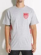 DGK Crest T-Shirt