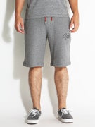DGK Perseverance Fleece Shorts