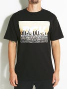 DGK Survive T-Shirt
