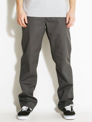 Dickies 67 Slim Fit Work Pant 30