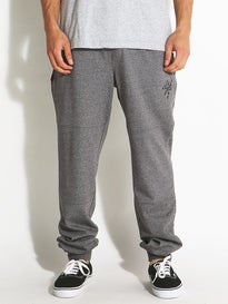 DGK School Yard Fleece Pants