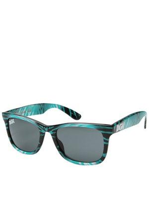 DGK Classic Sunglasses  Tie Dye