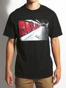 DGK Transit T-Shirt