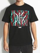 DGK Tribe T-Shirt