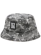 DGK Unfollow Bucket Hat