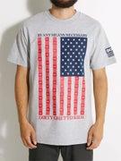 DGK United T-Shirt