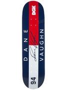 DGK Vaughn 1994 Deck 8.25 x 32
