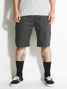 DGK Working Man 3 Chino Shorts