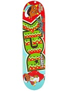 DGK Williams Dee Gee Kids Deck  7.9 x 31.5