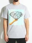 Diamond Architect T-Shirt