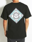 Diamond League T-Shirt