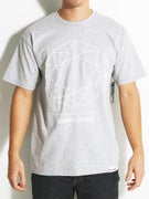 Diamond DTC T-Shirt