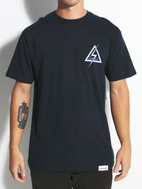 Diamond Electric T-Shirt