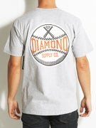 Diamond Grand Slam T-Shirt