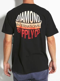 Diamond International T-Shirt