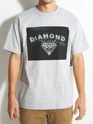 Diamond Jewelers Row T-Shirt