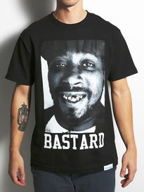 Diamond ODB Bastard T-Shirt