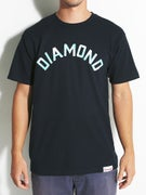 Diamond Simplicity Arch T-Shirt