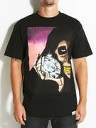 Diamond The Reaper T-Shirt