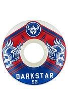 Darkstar Ale Wheels