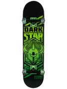 Darkstar Army Neon Green Complete  7.5 x 31