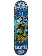 Darkstar Bachinsky Combat SL Deck  7.75 x 31.2