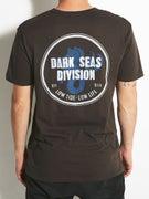 Dark Seas Cavalry T-Shirt