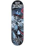 Darkstar Decenzo Black Pearl SL Deck  8.25 x 31.7