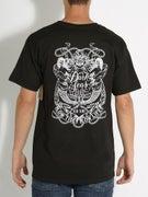 Dark Seas Depth Mark T-Shirt