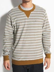 Dark Seas Edwards Crew Sweatshirt