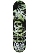 Darkstar Helm Army SL Deck  8.0 x 31.6